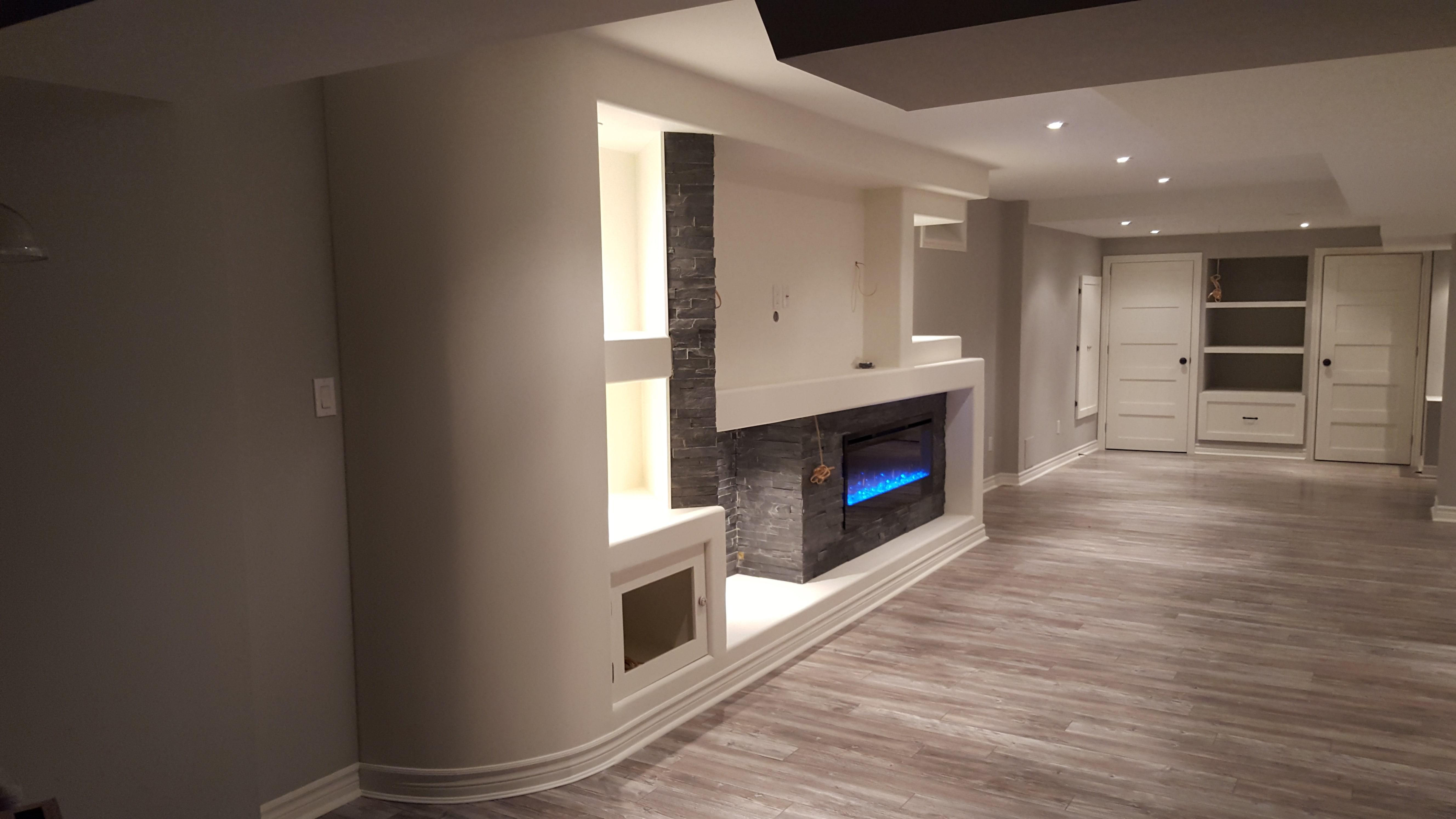 Royal Renos | Custom Home Renovation | Custom Home Builders | Custom ...